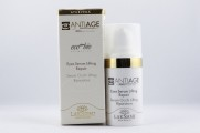 Anti-Age Eyes Serum Lifting Repair