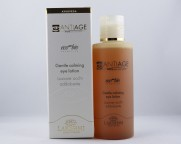 Anti-Age Gentle Calming Eye Lotion