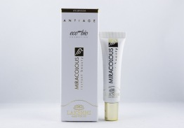 Anti-Age Miracolous (ögonkräm) - 15ml