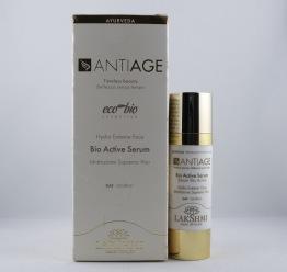 Anti-Age Bio Active Serum - 30ml