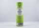 Deodorant - Persian Lime - 12ml