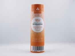 Deodorant - Vanilla Orchid - 60g