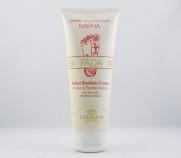 Kapha Indian Bamboo Cream