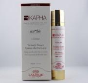 Kapha Tumeric Cream