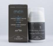 Men Energy Face Cream