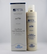 Pitta Cornflower Face Cleansing Milk