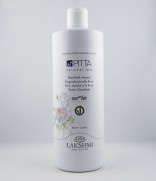 Pitta Rose Bath-shower