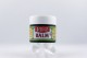 Muskel Liniment (balsam) - 25ml
