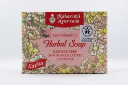 Kapha Örttvål - Citronella - 100g