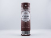 Deodorant - Nordic Timber