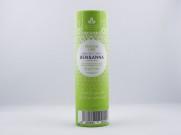 Deodorant - Persian Lime