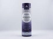 Deodorant - Provence