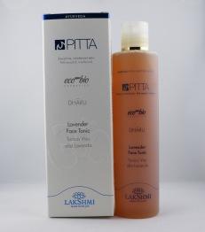 Pitta Lavendel Tonic - 200ml