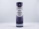 Deodorant - Provence - 12ml