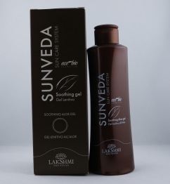 Sunveda After sun (eko) - 200ml