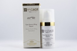 Anti-Age Eyes Serum Lifting Repair - 15ml