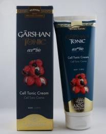 Cell Tonic Cream - 250ml