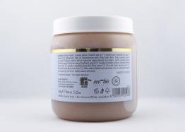 Salt Glow Scrub - 500g