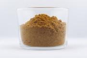 Curry (kryddmix) (eko)
