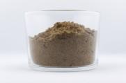 Garam masala (kryddmix) (eko)