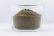 Trikatu (kryddmix) (eko)