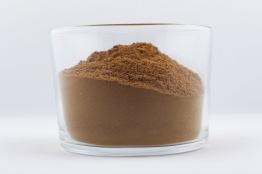 Kanel   holistisk homeopati alternativ hälsa (eko) - Ceylon kanel (Sri Lanka), Lösvikt 50g