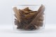 Kanel   holistisk homeopati alternativ hälsa (eko) - Cassia kanel (kanelstänger), Lösvikt 50g