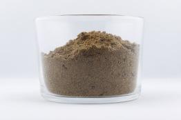 Garam masala (kryddmix) (eko) - Lösvikt 50g