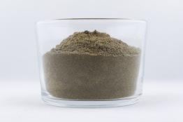 Trikatu (kryddmix) (eko) - Lösvikt 50g