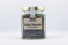 Himalaya salter - Kala Namak, kokat i Trifala, 100g