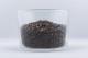 Himalaya salter - Himalaya svart salt, grovt, lösvikt 100g
