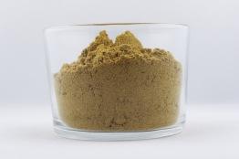 Vata-balans krydda (kryddmix) (eko) - Lösvikt 50g