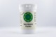 Vata-balans krydda (kryddmix) (eko) - 50g