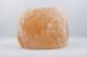 Himalaya Salt värmeljushållare - 0,8-1,5kg