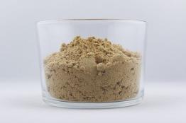 Ingefära | holistisk homeopati alternativ hälsa (eko) - Lösvikt 50g