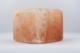 Himalaya Salt värmeljushållare - Hjärtform