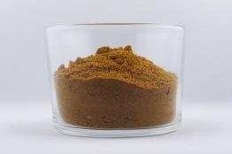 Grillkrydda (kryddmix) - Lösvikt 50g
