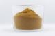 Kapha-balans krydda (kryddmix) (eko) - Lösvikt 100g