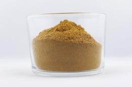 Kapha-balans krydda (kryddmix) (eko) - Lösvikt 25g