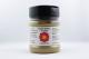 Kapha-balans krydda (kryddmix) (eko) - 100g