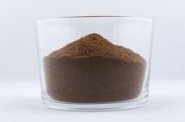 Kryddnejlika (eko) - Lösvikt 50g