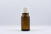Bergamott olja (eko)
