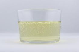Ricin olja - Lösvikt 100ml