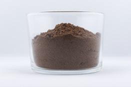 Pimento (eko) - Lösvikt 50g