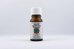 Apana-Vata marmaolja - 10ml