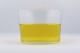 Sesamolja (mogen)   holistisk homeopati alternativ hälsa (eko) - Lösvikt 1l