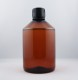 Sesamolja (mogen) | holistisk homeopati alternativ hälsa (eko) - 1l