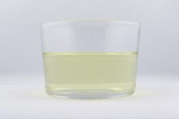 Söt mandel olja - Lösvikt 100ml
