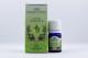 Frankincense olja - 5ml