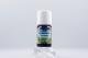 Kamomill & Blå Kamomill olja - Marockansk Kamomill, 3ml